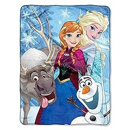 Disney Frozen \