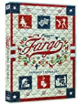 Fargo - Temporada 2 [DVD]