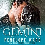 Gemini | Penelope Ward