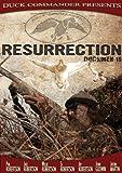 Duck Commander DD16 Duckmen 16 - Resurrection DVD 60 Minutes