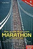 img - for Das gro e Buch vom Marathon - Lauftraining mit System book / textbook / text book