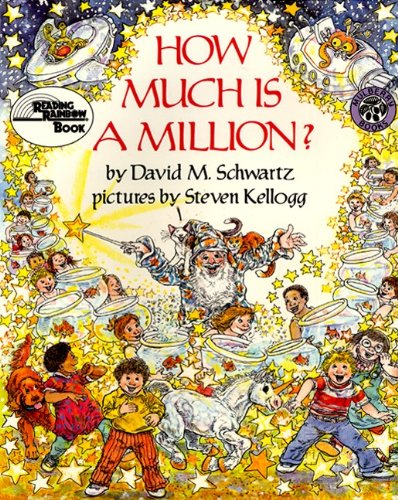 Books Million