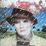 Renaissance - A Song For All Seasons - Sire - K 56460, WEA Musik GmbH - K 56460