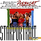 Pussycat-Starportrait