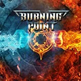 Burning Point By Burning Point (2015-06-22)