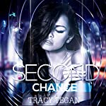 A Second Chance | Tracy Tegan