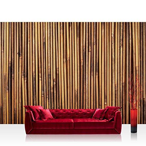 tapete dschungel g nstig kaufen. Black Bedroom Furniture Sets. Home Design Ideas