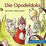 Die Opodeldoks | Paul Maar