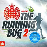 Ministry of Sound Presents: The Running Bug 2