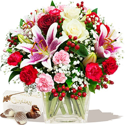 delight-bouquet-chocolates-birthday-flowers-thank-you-and-anniversary-bouquets-by-eden4flowers