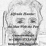 Alfredo Hunter | Chris Sullivan