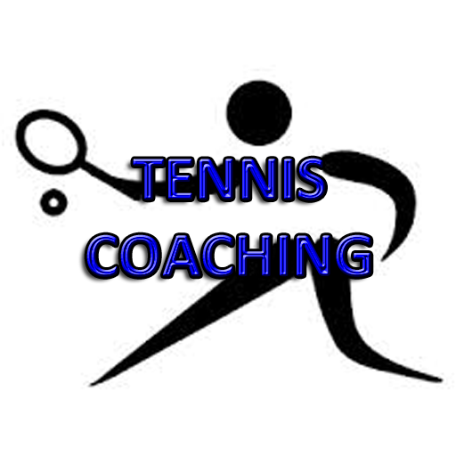 Tennis Coaching And Training