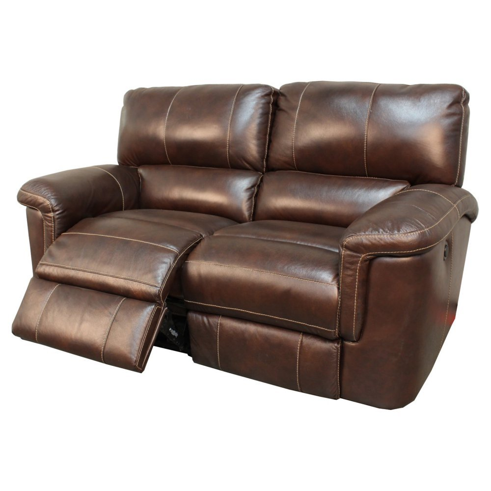 Parker House Hitchcock Power Reclining Loveseat