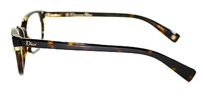 Accessoires Montures de lunettes Lunettes Anti Lumière Bleue