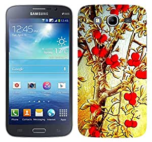 WOW Printed Designer Mobile Case Back Cover For Samsung Galaxy Mega 5.8 I9152 /Samsung Galaxy Mega 5.8 I9201