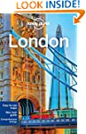 Lonely Planet London 10th Ed.: 10th E...