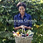 American Grown: The Story of the Whit...