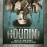 Houdini Volume 1 (Original Television Soundtrack)