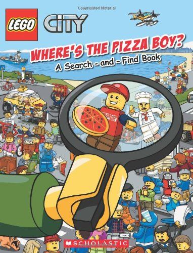 LEGO-City-Wheres-the-Pizza-Boy