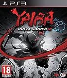Cheapest Yaiba Ninja Gaiden Z on PlayStation 3