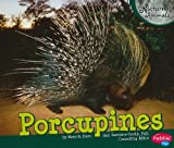 img - for Porcupines (Nocturnal Animals) book / textbook / text book