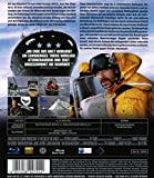 Image de Am Ende der Welt-at the Edge of the World (Blu-Ray