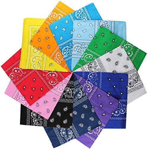 12-piece-bandana-assorted-color