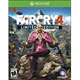 by UBI Soft Platform: Xbox One(196)Release Date: November 18, 2014 Buy new:  $59.99  $39.99 79 used & new from $31.99