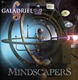 Mindscapers by GALADRIEL (2001-01-01)