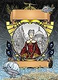echange, troc Bryan Talbot - Au coeur de l'empire T01 L'héritage de Luther Arkwright