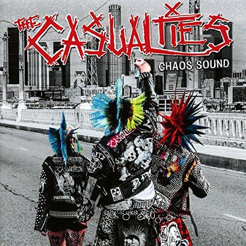 Chaos Sound