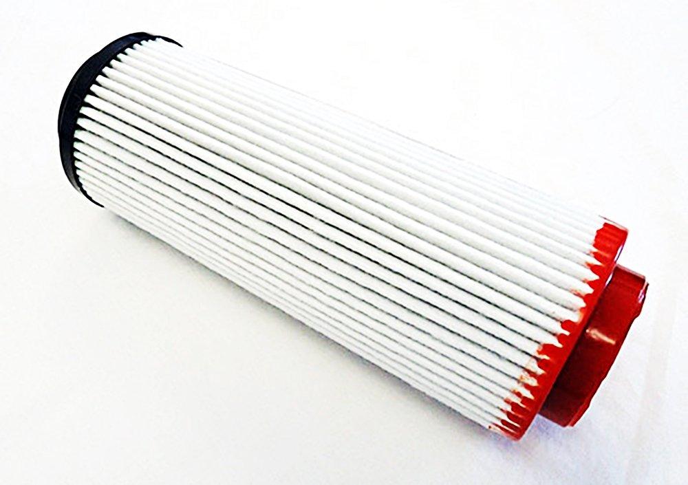 Snowmobile Air Filters : Polaris snowmobile air filter  upc barcodes