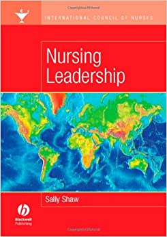 Toward an Understanding of Wisdom in Nursing