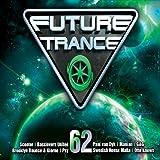 Future Trance Vol.62