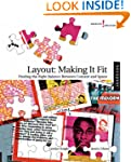 Layout / Making it Fit: Finding the R...
