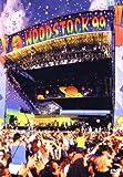 Woodstock - Dave Matthews Band