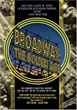 Broadway: The Golden Age [DVD] [Region 1] [US Import] [NTSC]