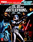 Star Wars Battlefront II: The Officia...