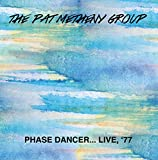 Phase Dancer Live '77