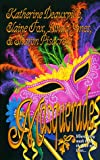 Masquerade (084394577X) by Deauxville, Katherine