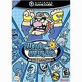 Wario Ware, Inc. Mega Party Games!