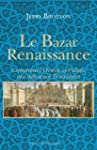 BAZAR RENAISSANCE (LE) : COMMENT L'OR...