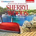 The Devaney Brothers: Daniel (Daniel's Desire): The Devaneys, Book 5 (       UNABRIDGED) by Sherryl Woods Narrated by Luke Daniels