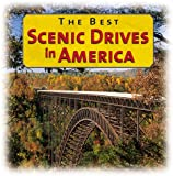 Best Scenic Drives in North America