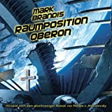 Music - 25: Raumposition Oberon
