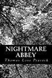 Image of Nightmare Abbey