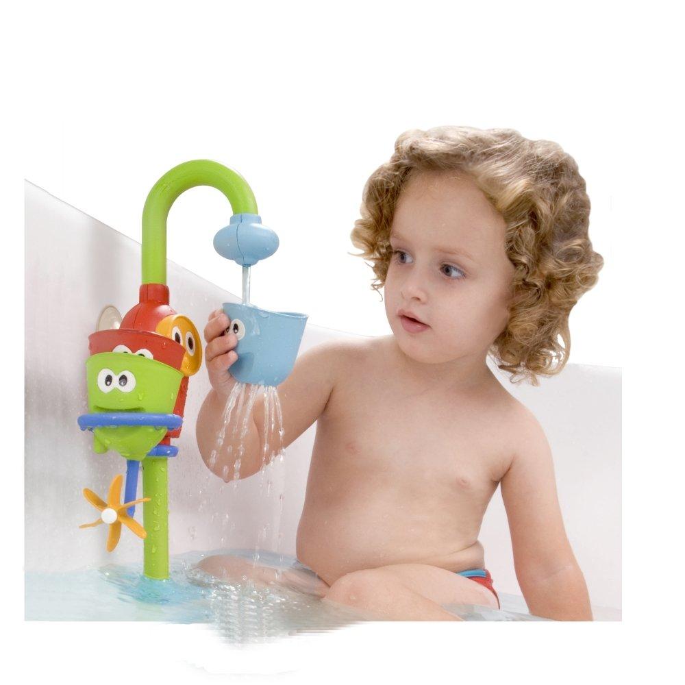 idee regalo per bambini e bambine di 2 anni 11 Lug, in mamma life con tag bambini / consigli / prima infanzia da centrifugatodimamma Io son sempre stata pessima nello scegliere i .