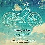 Hokey Pokey | Jerry Spinelli