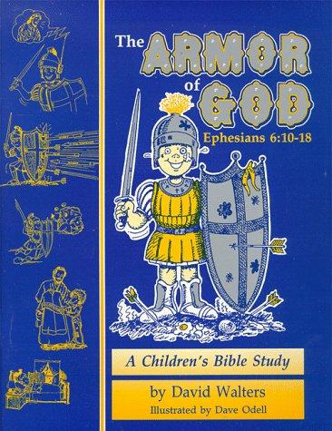 armor of god for children. armor of god for kids. The Armor of God: a Children#39;