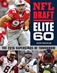 NFL Draft Elite 60: The 2016 Supersta...